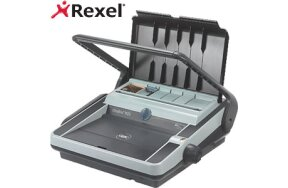 REXEL WIREBIND W20